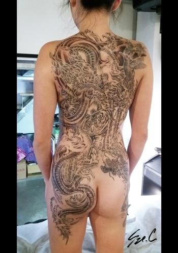 dragonback017