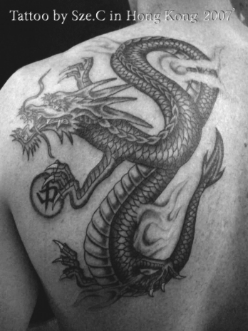 craig dragon07