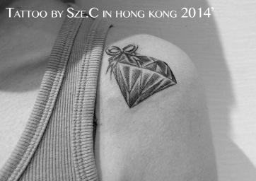 diamond14