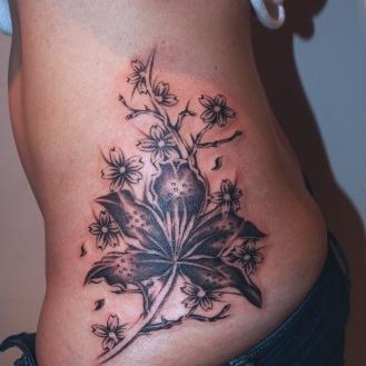 gigiflower15
