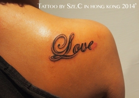 love14