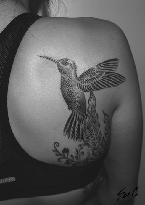 ruthhummingbird15