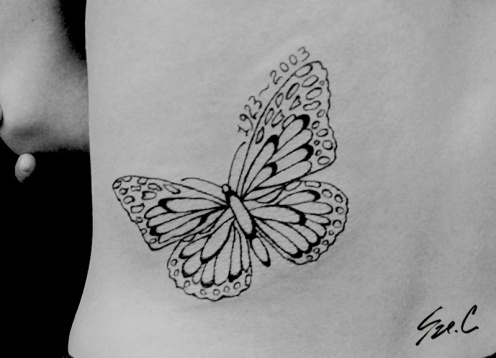 tinabutterfly10
