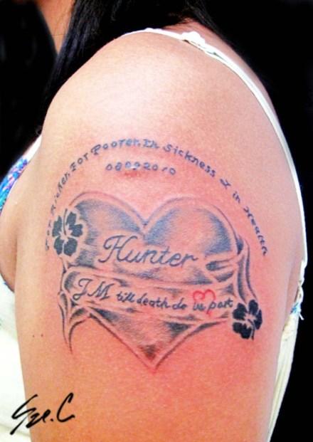 hunterheart11